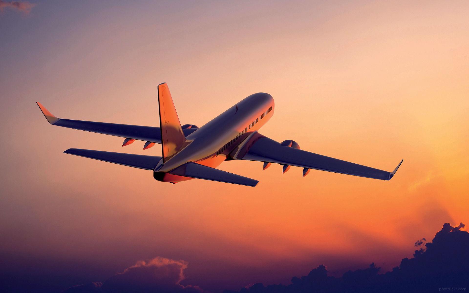 باشگاه خبرنگاران -آخرین قیمت بلیت هواپیما از تهران به مقصد کیش