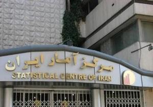 باشگاه خبرنگاران -جزئیات نرخ تورم روستایی خردادماه/تورم کل به ۸.۵ درصد رسید
