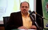 باشگاه خبرنگاران -قدومی: حماس از حقوق مشروع خود عقب نشینی نخواهد کرد/بروجردی: رژیم صهیونیستی در مقابل کودکان سنگ به دستِ فلسطین ناتوان است