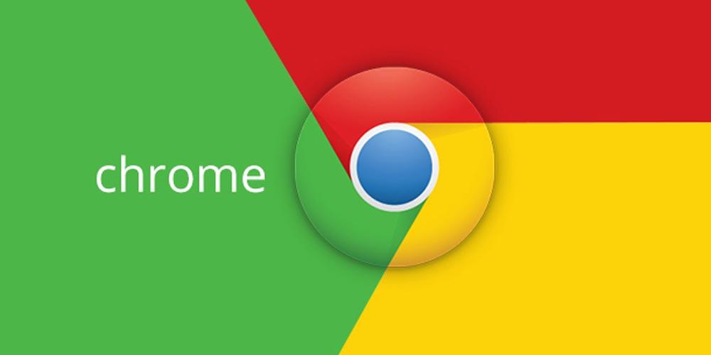دانلود Chrome Browser 59.0.3071.92 برای اندروید و ios ؛ مرورگر محبوب گوگل کروم