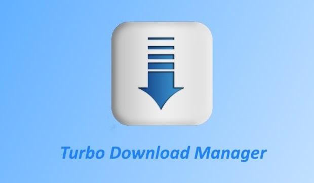 دانلود Turbo Download Manager ؛ قدرتمندترین دانلود منیجر اندروید