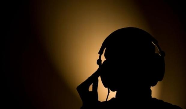 باشگاه خبرنگاران -برای کسب آرامش، موسیقی غم انگیز گوش کنید
