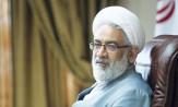 باشگاه خبرنگاران -توهین به رئیسجمهور در راهپیمایی روز قدس یک جرم مشهود بود/277 پرونده تخلف انتخاباتی به دادسرای تهران ارجاع شد