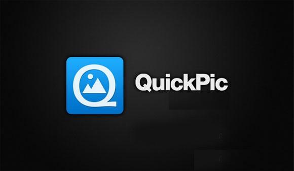 دانلود QuickPic Gallery 4.7.2.2417 ، بهترین جایگزین گالری  گوشی های اندرویدی