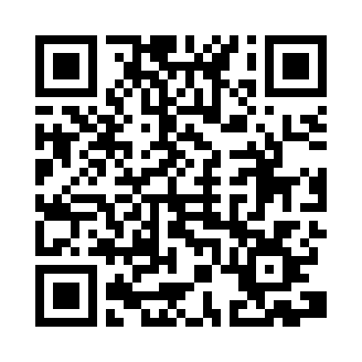 دانلود 20.32 BlackPlayer EX پلیری قدرتمند و با سابقه برای گوشی شما
