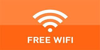 چگونه وای فای رایگان را در هر نقطه از جهان پیدا کنید؟