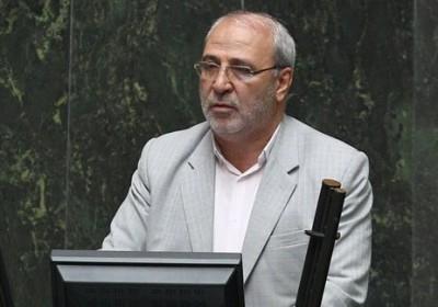 وزیر نفت ابهامات قرارداد با شرکت توتال را شفافسازی کند