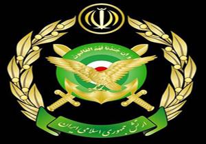 رجزخوانی ارتش رجزخوانی ارتش رجزخوانی ارتش برای تروریست های داعش + فیلم 6470863 195