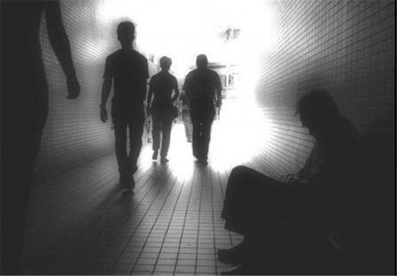 بحران سلامت روان در بین دانش آموزان/ آموزش و پرورش کجای پازل سلامت روان قرار دارد؟