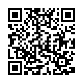 دانلود Clean Master 5.17.9؛ افزایش چشمگیر سرعت گوشی