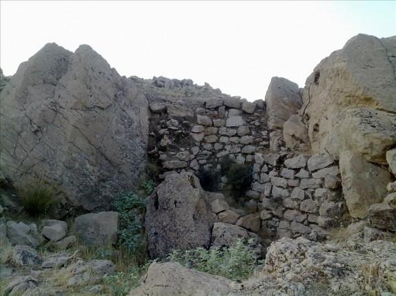 باشگاه خبرنگاران -ارجان بهبهان؛ محل سکونت آریاییها + تصاویر