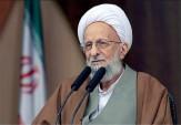 باشگاه خبرنگاران - گلایه امیرالمؤمنین(ع) از قصور مردم دوران خود در دفاع از حق