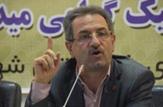 باشگاه خبرنگاران - 30 اورژانس اجتماعی در کشور به بهره برداری رسید