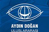 باشگاه خبرنگاران - کاریکاتوریست اصفهانی، جایزه ویژه جشنواره آیدین دوغان ترکیه را کسب کرد