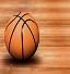 باشگاه خبرنگاران - پایان رقابتهای بسکتبال