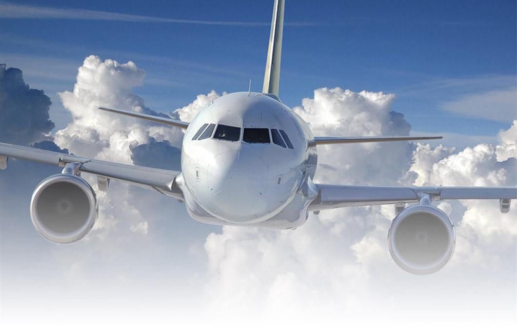 باشگاه خبرنگاران -قیمت فروش بلیت هواپیما از مشهد به مقصد تهران