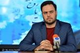 باشگاه خبرنگاران -دانلود آهنگ جدید خواننده قطعه «روحالله»