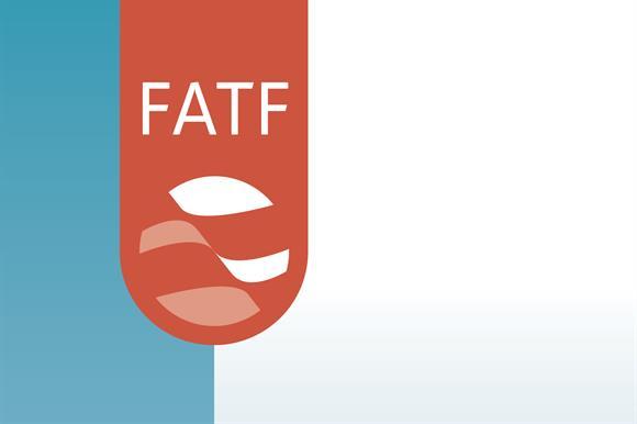 باشگاه خبرنگاران -حمایت اروپا از تمدید یک ساله توافق FATF با ایران