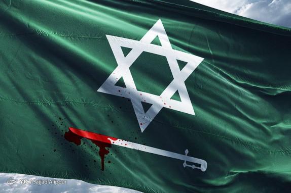 باشگاه خبرنگاران - آزادی فلسطین از نگاه کاربران توییتر