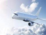 باشگاه خبرنگاران - تاخیر جهار ساعته پرواز اردبیل به تهران و سرگردانی مسافران