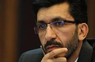 انتقاد از تصمیم شورای ترافیک برای جمع آوری خط BRT بلوار دلآذر