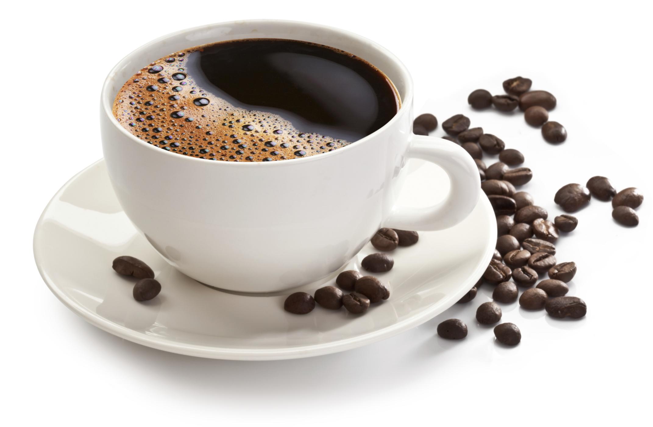 با یوگا درد خود را درمان کنید/افزایش طول عمر با خوردن قهوه/فواید پیاده روی در طبعیت/مُسکنها بدن را بیمارتر میکنند