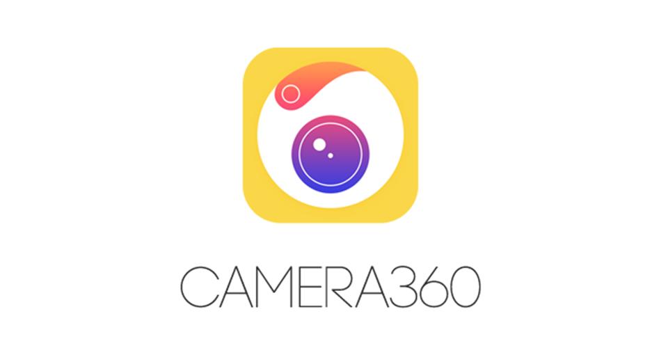 دانلود Camera360 Ultimate 9.1.2 - نرم افزار دوربین پیشرفته اندروید