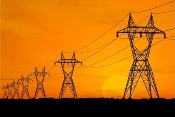 مصرف برق دوباره رکورد زد/درخواست وزارت نیرو از مردم