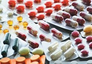 داروهایی که نباید به حج ببرید +اسامی