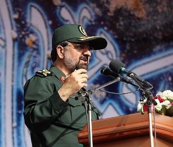 ایران چندمین «قدرت نظامی بزرگ دنیا» است؟  + آمار و جزئیات