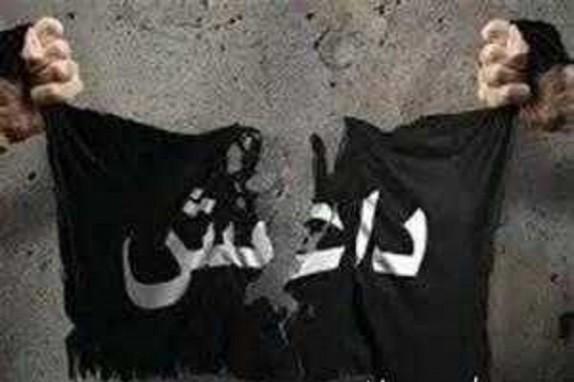 داعش پس از شکست در موصل چه سرنوشتی پیدا خواهد کرد؟