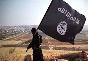 داعش بعد از عراق و سوریه به کدام کشورها میرود؟