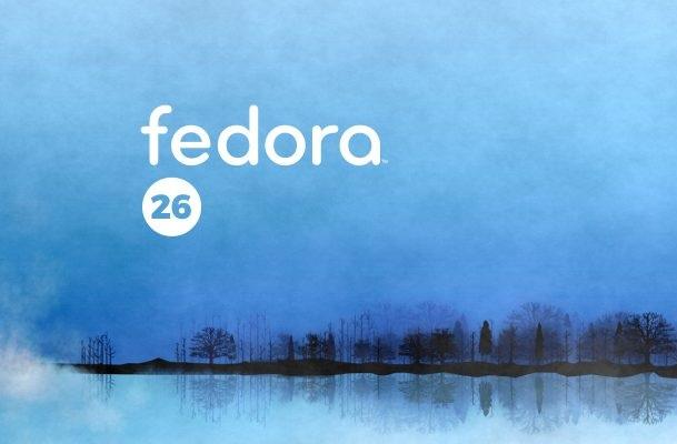 دانلود نسخه جديد لينوکس فدورا 26 / سيستم عامل لينوکس فدورا