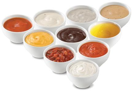بهترین و بدترین خوراکیها در فصل گرما
