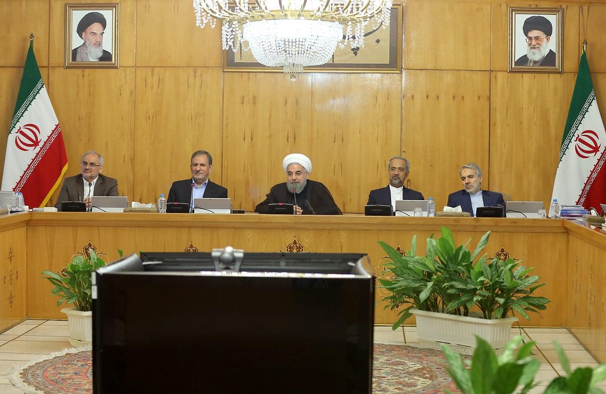 آزادسازی موصل همه ملتهای منطقه را خوشحال کرد/ امروز سختترین روز برای آمریکا در مسأله هستهای ایران است