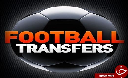 طارمی به اردوی پرسپولیس اضافه می شود/ بازیکنان خارجی زیر نظر مربیان لیگ برتری/ تغییرات در لیست منصوریان