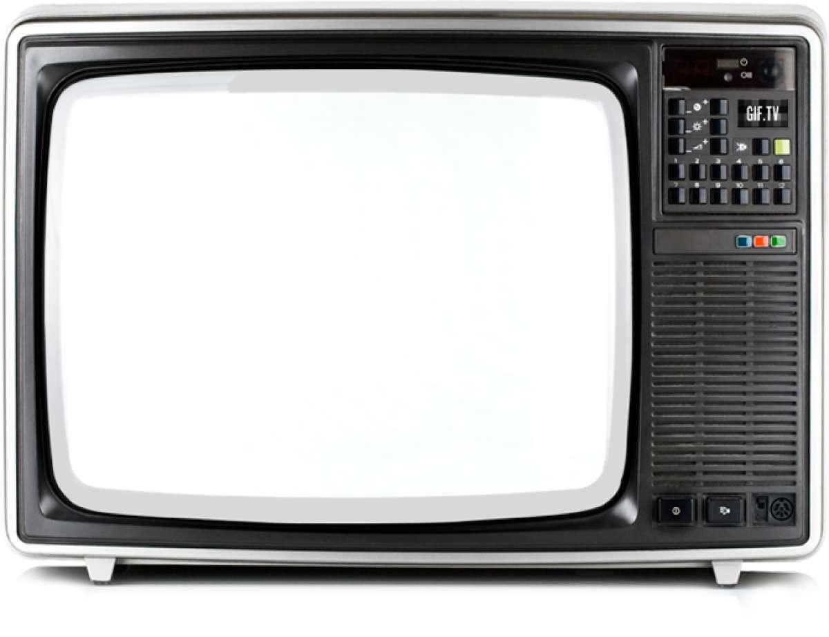 قیمت تلویزیون های ال ای دی