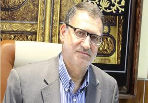 حجاج از به همراه داشتن داروهای ممنوعه خودداری کنند/ اقامت 5 و 6 روزه زائران ایرانی در مدینه