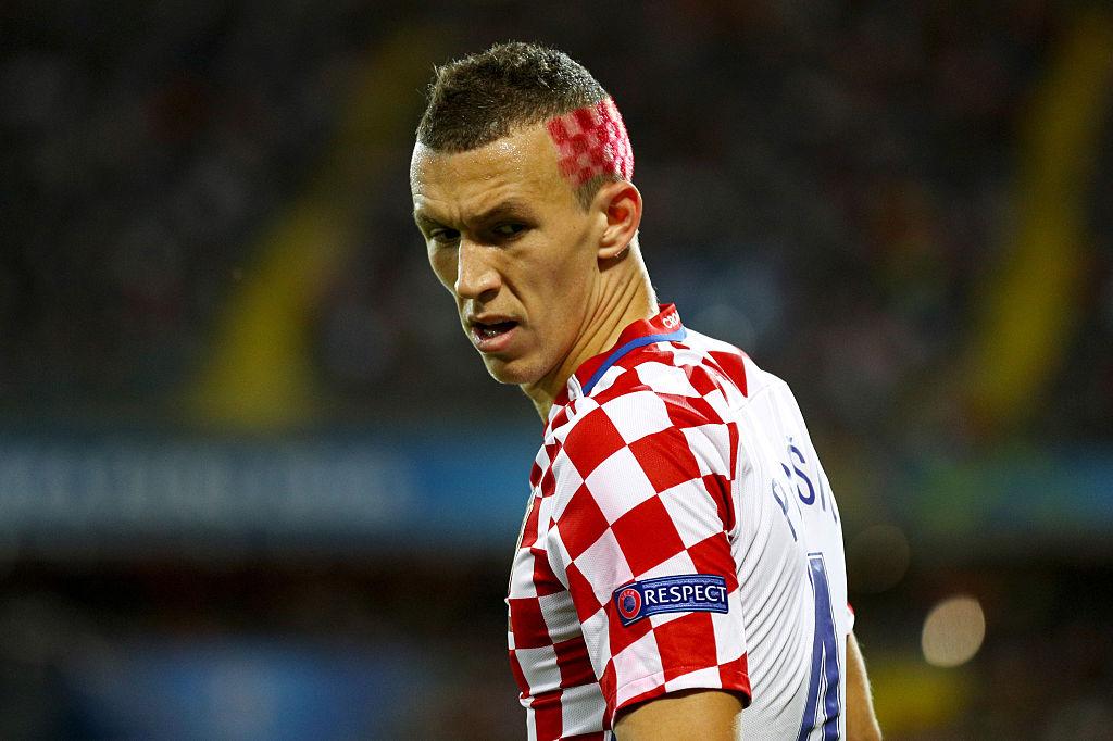 فوتبالیست های مطرحی که در تیم ملی خوش درخشیدند اما در بازی های باشگاهی موفق نبودند+عکس