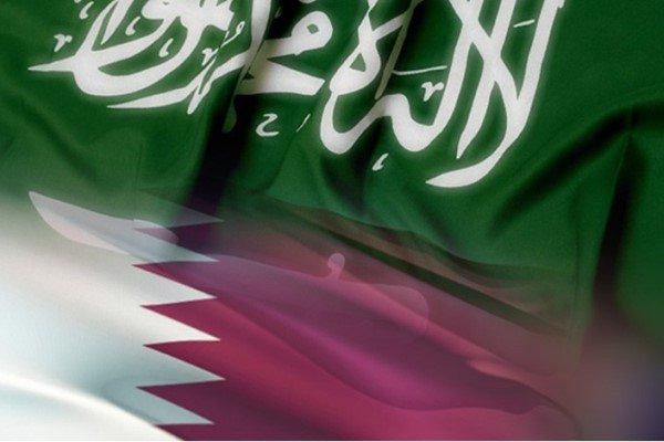 مرگ خفت بار یک داعشی حین فرار/ وقتی جای انسان و گاو در «گاوبازی» عوض میشود!/ لحظه درگیری وزیران قطری و عربستانی در نشست شورای وزرای اطلاع رسانی + صوت و فیلم