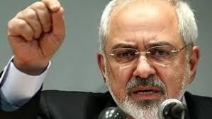 2 سالگی برجام و فاز جدید اختلافات بین تهران و واشنگتن