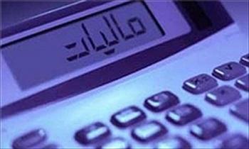 بانک اطلاعاتی بیشترین تاثیر در اخذ مالیات در خانههای خالی را دارد