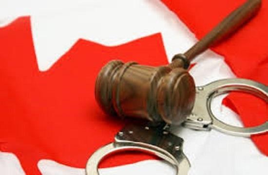 احکام صادر در کانادا و آمریکا  علیه ایران نقض آشکار حقوق بین الملل است