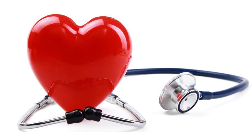مهمترین علائم بیماری قلبی در جوانان