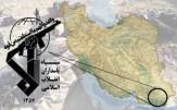 حمله تروریستها به مرزهای سراوان از داخل خاک پاکستان/ هلاکت و متواری شدن عوامل تروریستی,