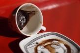 باشگاه خبرنگاران - اطلاع از آینده با فالهای۵۰ هزار تومانی/ قهوههایی که فقط برای نوشیدن نیستند