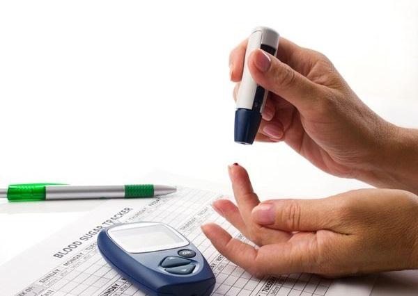 قند خون شما چند است؟/راهکارهایی جالب برای کاهش قند خون