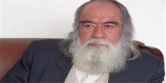 «عبدالعزیز مهجور» شاعر افغانستانی در دهلینو درگذشت