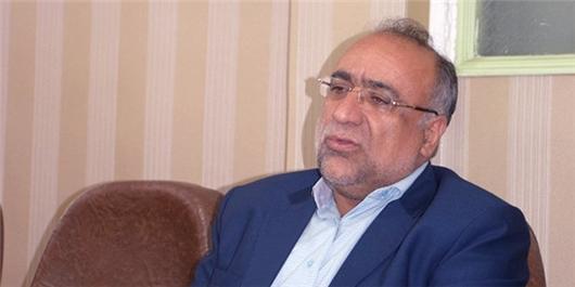 کارگروه فرهنگی اتباع افغانستانی با تاکید رهبر ایران در سمنان تشکیل شد