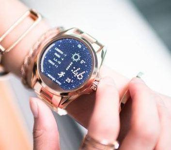 لیست ارزان ترین ساعت های مچی زنانه در بازار/ خرید یکی از ویلاهای لوکس تهران چقدر تمام می شود؟/ عقبگرد شاخص در پایان معاملات
